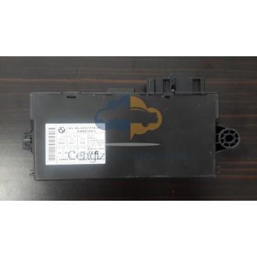 Bmw 5 Serisi E60 Cas3 Kontrol Ünitesi - 61.35-9147216-01