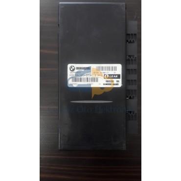 Bmw E60 E61 E64 Kontrol Ünitesi - 61359186171-01