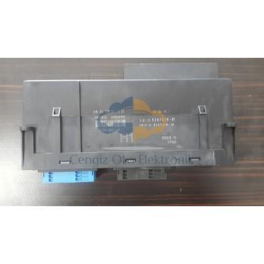 Bmw E90 Kontrol Ünitesi - 9267419-01
