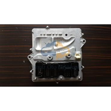 Bmw X3 X5 X6 Motor Beyini - MEVD17.2.6