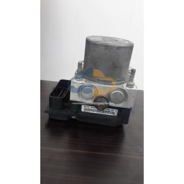 Citroen C4 Abs Beyini - 0265800406