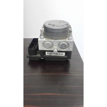 Opel Corsa D Abs Beyini - 0265800796