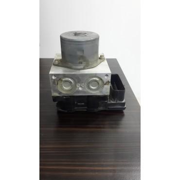 Mini Cooper Abs Beyini - 34516866011 01