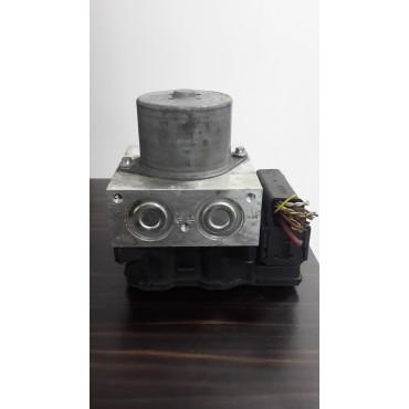 Mini Cooper Abs Beyini - 34516874551 01