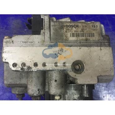 Mercedes W638 Vito Abs Beyini - 0273004089 - 6384460114