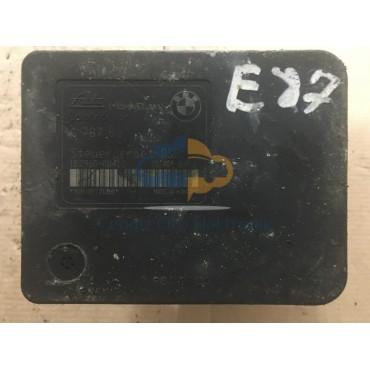 Bmw E90 3 Serisi Abs Beyini - 6787837 - 10.0960-0841 3