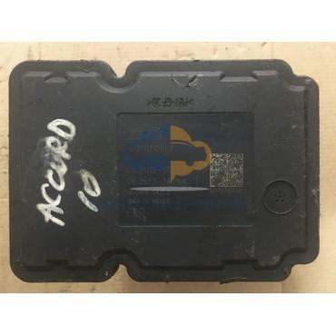 Honda Accord Abs Beyini - 06.2109-5177.3 - 06210951773 - 06.2613-3434.1