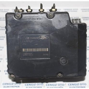 Ford ABS Beyini - 10094701033 - 10.0947-01