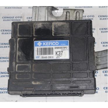 Hyundai - Kia Motor Beyini - 9544039816 - 95440-39816 - 9090930230A2