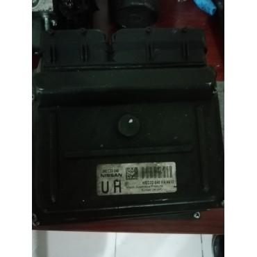 Nissan Micra Motor Beyini - MEC32040 - MEC32040 K44610
