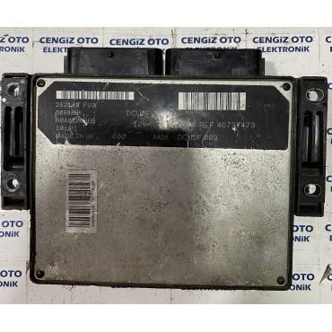 Fiat Motor Beyini - 252149FUG - 80888B - R04010036B