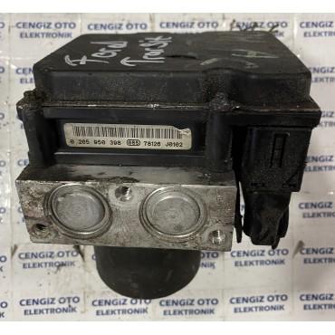 Ford Transit ABS Beyini - 0265950398 - 0 265 950 395