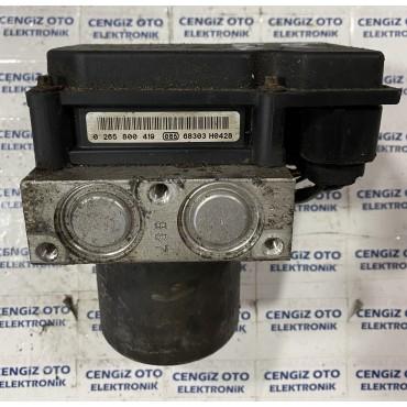 Ford Transit ABS Beyini- 0265800419 - 0 265 800 419