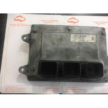 Honda Civic Motor Beyini - 37820-RNF-U51 - 3850-100584