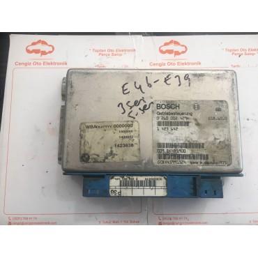 Bmw E38 E39 E46 Şanzıman Beyini - 0260 002 429 - 009BK4D1900