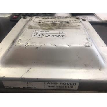 Land Rover Motor Beyini - nnn000120 - nnw004050 - 2A739307