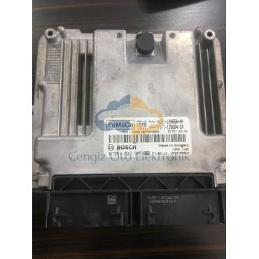 Ford Focus Motor Beyini - 0281033945 - H1D1-12A650-AA