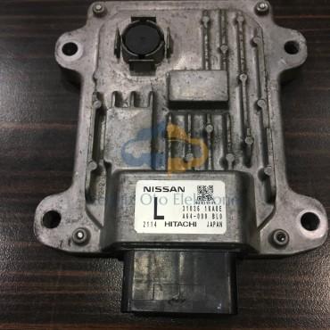 Nissan - 310361KA0E - A64-000BL0