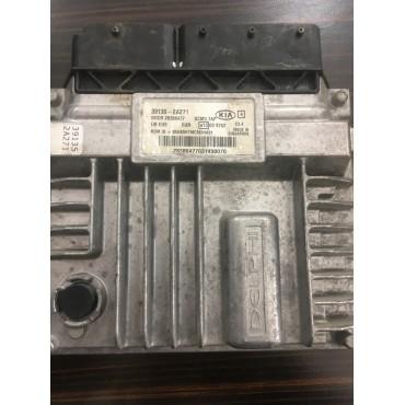 Kia Rio 1.1 Motor Beyini - 39130-2A271 - DDCR28386477