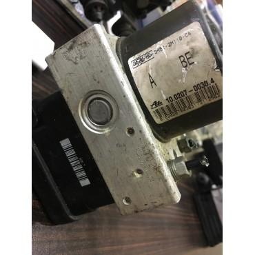 Ford Focus CMax Abs Beyini - 3M51-2M110-CA - 10.207 - 0030.4
