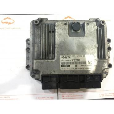 Mazda 1.6 - 0281012530 - 6M6112A650BB