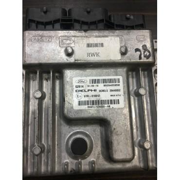 Ford Kuga Motor Beyini - DCM3.5- 28440052