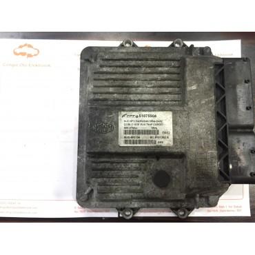 Fiat Doblo Motor Beyini - 51875904 - MJD 6F3.D4