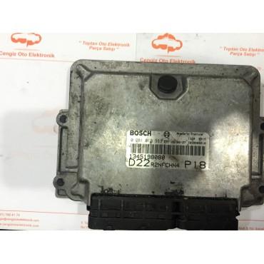 Fiat - 0281010983 - 1345198080