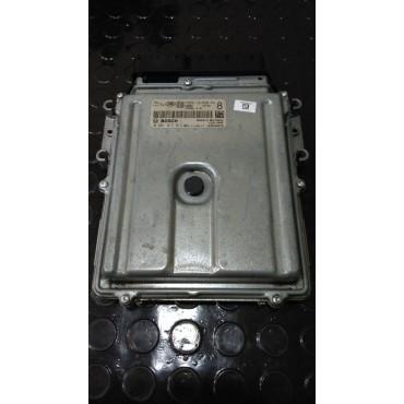 0281017914 - CX2312C520PA